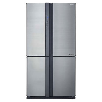Tủ lạnh Sharp 678 lít SJ-FX680V