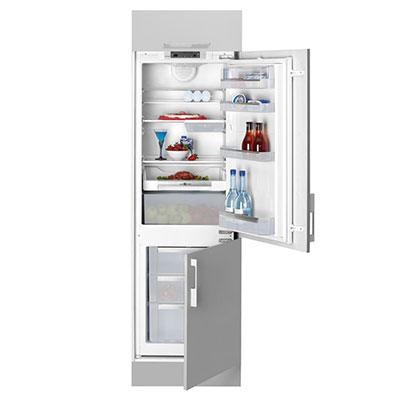 Tủ lạnh Teka 275 lít CI3 350 NF