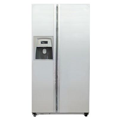 Tủ lạnh Teka 604 lít NFD 650
