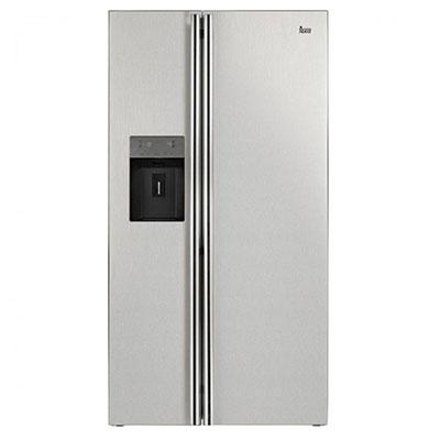 Tủ lạnh Teka 616 lít NFE3 650X