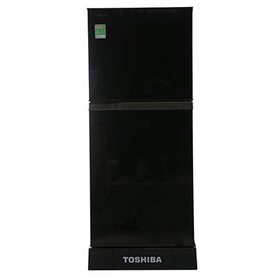Tủ lạnh Toshiba 171 lít GR-M21VUZ1