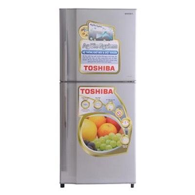 Tủ lạnh Toshiba 171 lít GR-S19VPP