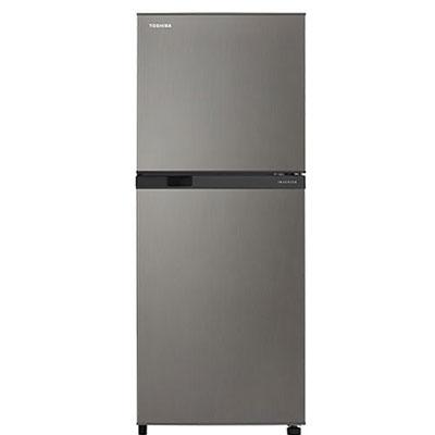 Tủ lạnh Toshiba 186 lít GR-M25VBZ(DS)
