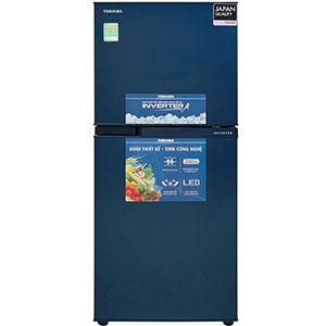 Tủ lạnh Toshiba 226 lít GR-M28VUBZ