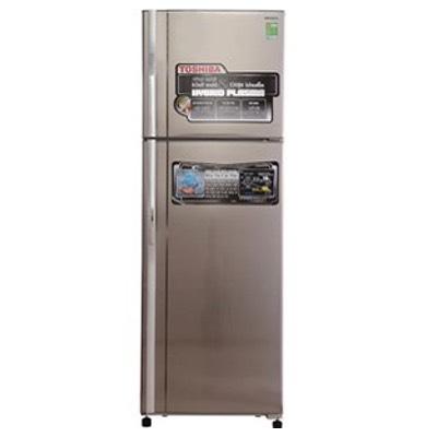 Tủ lạnh Toshiba 313 lít GR-R37FVUD
