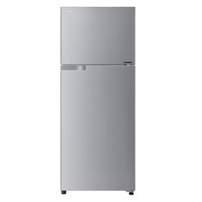 Tủ lạnh Toshiba 359 lít GR-T41VUBZ (FS)