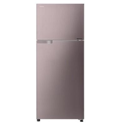 Tủ lạnh Toshiba 409 lít GR-T46VUBZ N1
