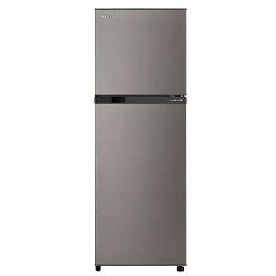 Tủ lạnh Toshiba Inverter 233 lít GR-A28VS (DS)
