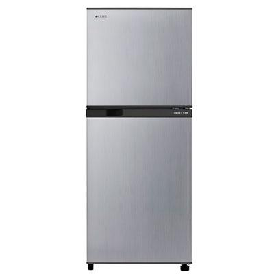 Tủ lạnh Toshiba Inverter 233 lít GR-A28VS (S)