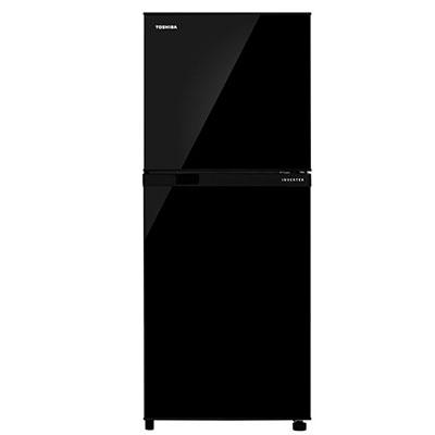 Tủ lạnh Toshiba Inverter 233 lít GR-A28VU (UK)