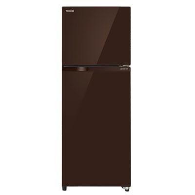 Tủ lạnh Toshiba Inverter 305 lít GR-AG36VUBZ (XB)
