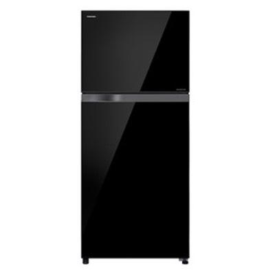 Tủ lạnh Toshiba Inverter 359 lít GR-AG41VPDZ (XK)