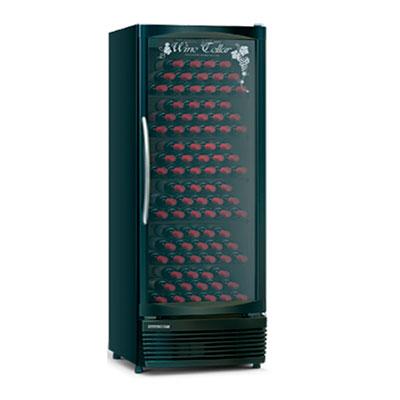 Tủ ướp rượu Panasonic SBC-P929KVN