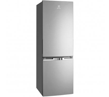 Tủ lạnh Inverter Electrolux EBB-3200MG-310 lít