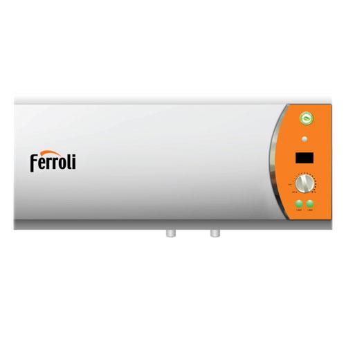 Máy tắm nóng gián tiếp Ferroli VERDI DE 15L