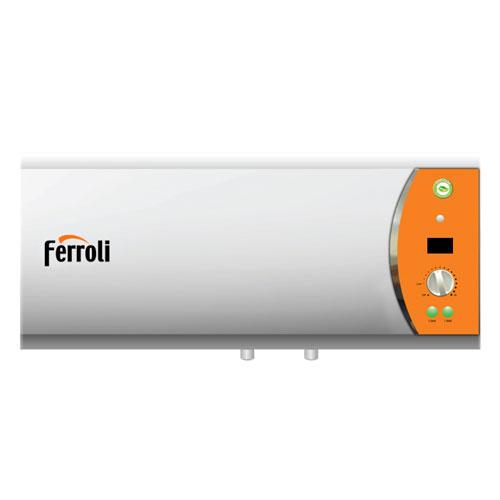 Máy tắm nóng gián tiếp Ferroli VERDI DE 30L