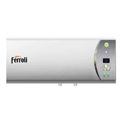 Máy tắm nóng gián tiếp Ferroli VERDI SE 30L