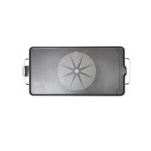 Vỉ nướng điện Korea King KEG-8300WG