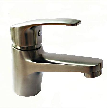 Vòi lavabo nóng lạnh Olaytoto KB-220S