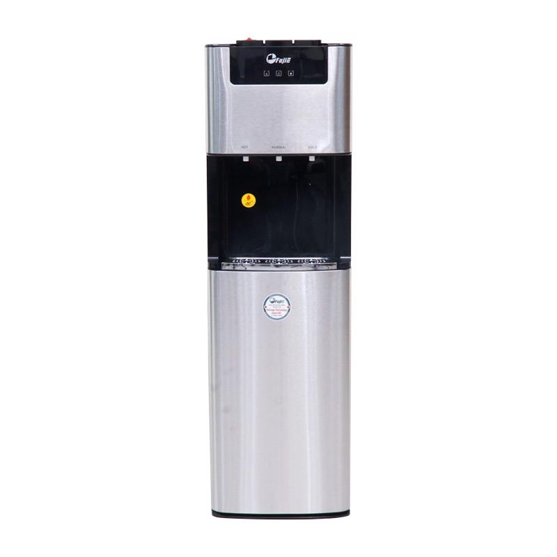 Cây nước nóng lạnh bình âm FujiE WD7500C