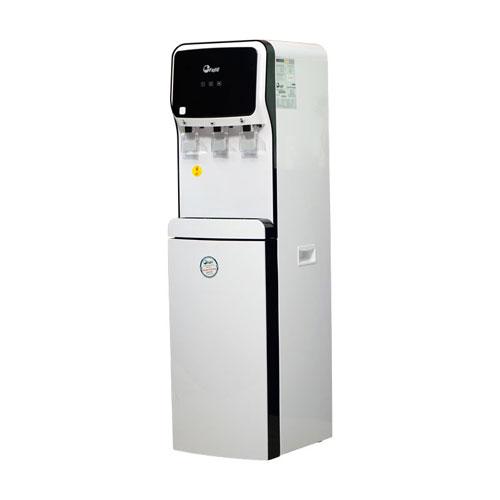 Máy lọc nước RO FujiE WPD5300C