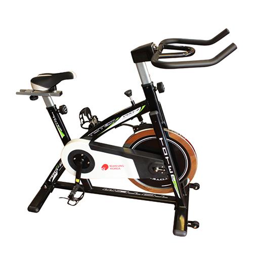 Xe đạp tập Buheung MK-218