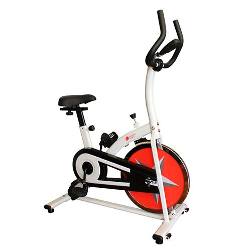 Xe đạp tập Buheung MK-219